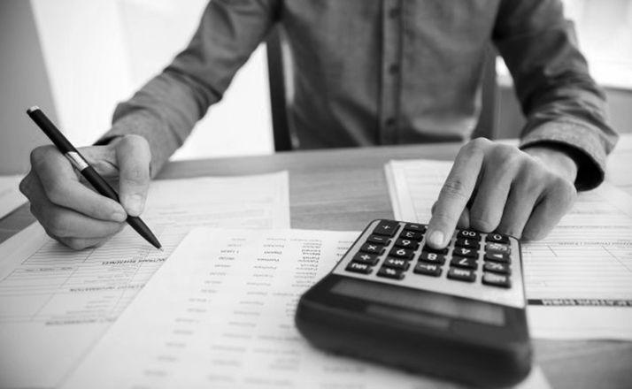 Foto 1 - El aplazamiento de los impuestos autonómicos alcanzará a más de 114.000 contribuyentes en CyL