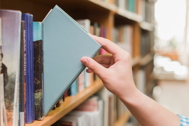 Abre de nuevo sus puertas la Biblioteca Pública de San Leonardo