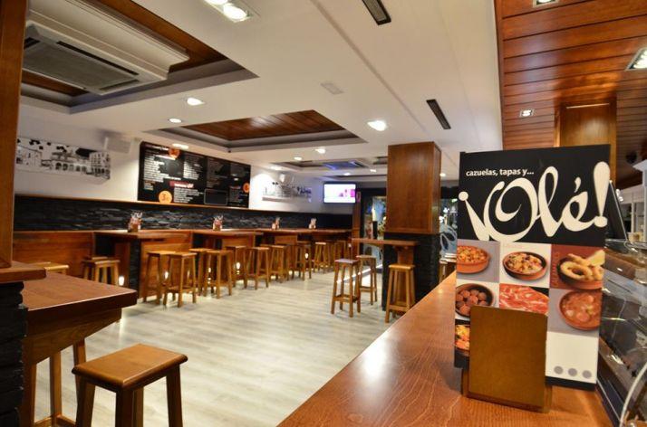 Foto 1 - La hostelería de Soria presenta su plan B