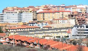 Foto 1 - Contratos de arrendamiento de viviendas Covid-19