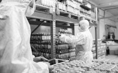 Foto 2 - La seguridad alimentaria ante el Covid-19, nueva jornada formativa gratuita de FOES