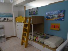 Foto 5 - Muebles Duero: Hogares con estilo, variedad, buen precio y trato personalizado