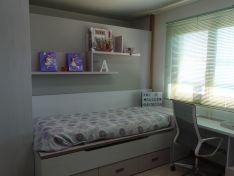 Foto 3 - Muebles Duero: Hogares con estilo, variedad, buen precio y trato personalizado