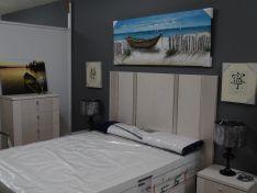 Foto 4 - Muebles Duero: Hogares con estilo, variedad, buen precio y trato personalizado