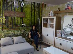 Muebles Duero: Hogares con estilo, variedad, buen precio y trato personalizado