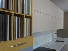 Foto 6 - Muebles Duero: Hogares con estilo, variedad, buen precio y trato personalizado
