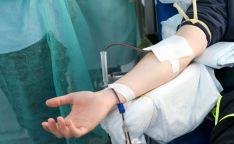 'Invita a donar sangre', nueva campaña del CHEMCyL