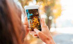 FOES ayuda a mejorar las redes sociales mediante la fotografía en una nueva jornada gratuita de formaci
