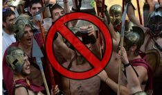 Prohibidas las fiestas, organizadas o espontáneas, en Castilla y León durante todo el año
