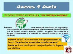 Foto 7 - Los Pelendones celebran la Semana del Medio Ambiente con ecoretos diaros