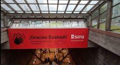 Soria lanza una campaña para dar las gracias a las ciudades que le ayudaron durante la pandemia