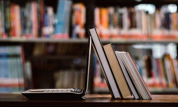 La Biblioteca de Soria pone en marcha nuevos servicios a partir del lunes