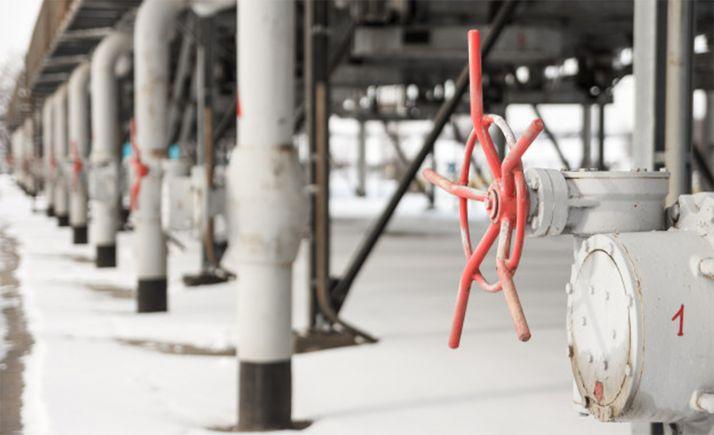 Una planta de biometano en Ólvega tratará 35.000 toneladas de residuos alimentarios y 12.300 metros cúbicos de purín