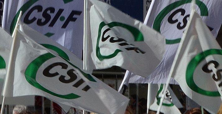 Foto 1 - CSIF y el Ministerio de Función Pública retoman la negociación