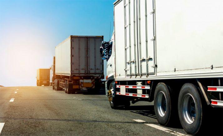 Foto 1 - La Agrupación de Transportistas Sorianos irá a paro nacional el 27 y 28 de julio si no se atienden las demandas del sector
