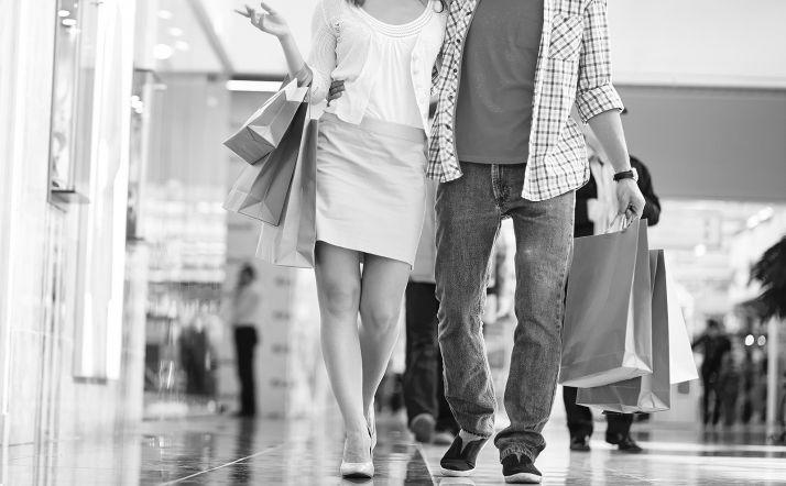 Foto 1 - 'Soria Bonos' promoverá compras en la ciudad por más de un millón de euros