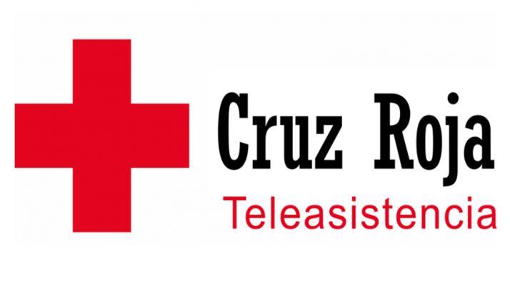 Foto 1 - Renovados los acuerdos municipales con Cruz Roja para la tele-asistencia con cerca de 500 usuarios y el programa Educación de Calle