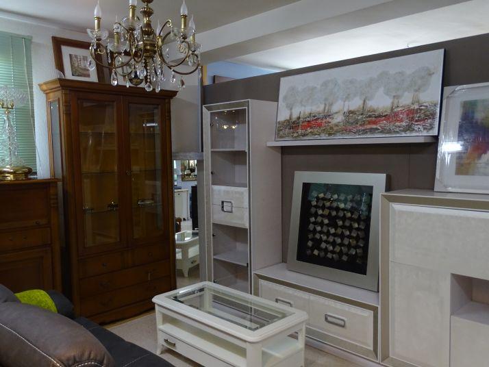 Foto 2 - Muebles Duero: Hogares con estilo, variedad, buen precio y trato personalizado