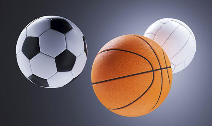 Foto 1 - Aseguran que la Diputación no puede suspender ayudas para material deportivo a las que habían concurrido 92 entidades