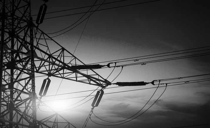 Foto 1 - El suministro eléctrico de los centros sanitarios de Castilla y León supondrá más de 22,3 M€