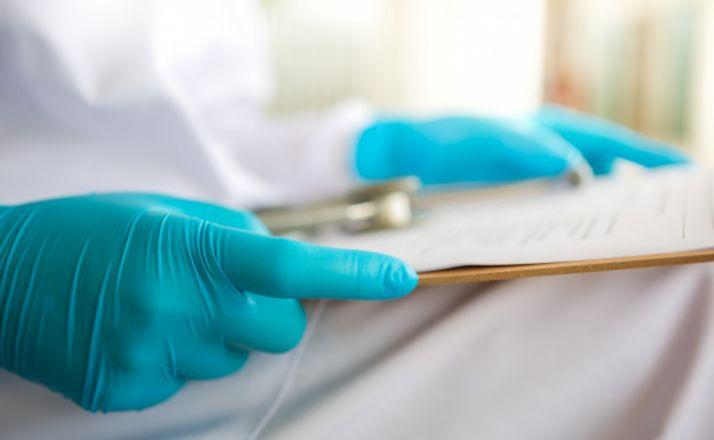 Foto 1 - Una ley regional atenderá los gastos derivados de situaciones de emergencia de salud pública