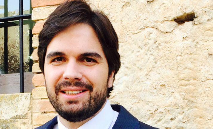 AJE Soria pide al Ayuntamiento que aplique el presupuesto de las fiestas y otros eventos a ayudar a empresas