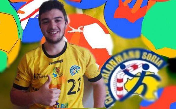 Manuel Lafuente, fiel al club amarillo.