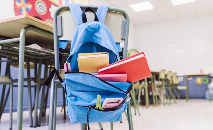 Foto 1 - CGT Soria recela ante las medidas previstas para el nuevo curso escolar