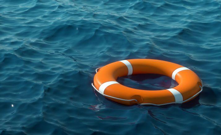Foto 1 - CyL contabiliza cuatro fallecidos por ahogamiento en la región en lo que va de año