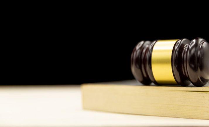 Foto 1 - Absuelto tras ser acusado de agredir sexualmente a una clienta en el bar que regentaba en Valladolid