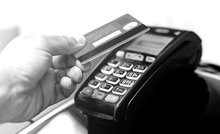 Foto 1 - Las compras por tarjeta aumentaron en Soria durante la semana del 7 al 14