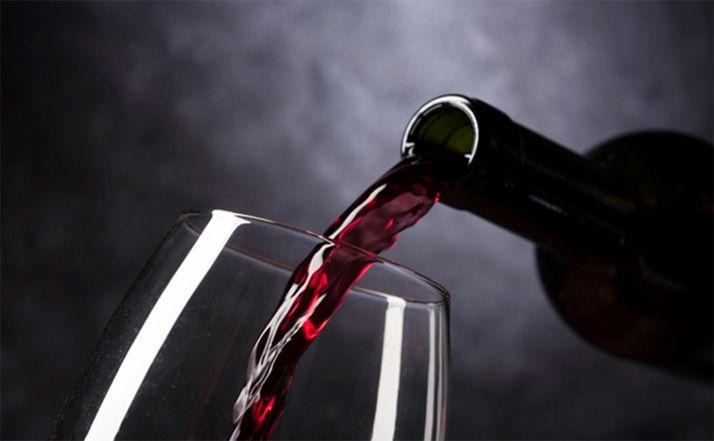 """Foto 1 - Las medidas del Real Decreto para el sector del vino """"insuficientes y negativas"""""""