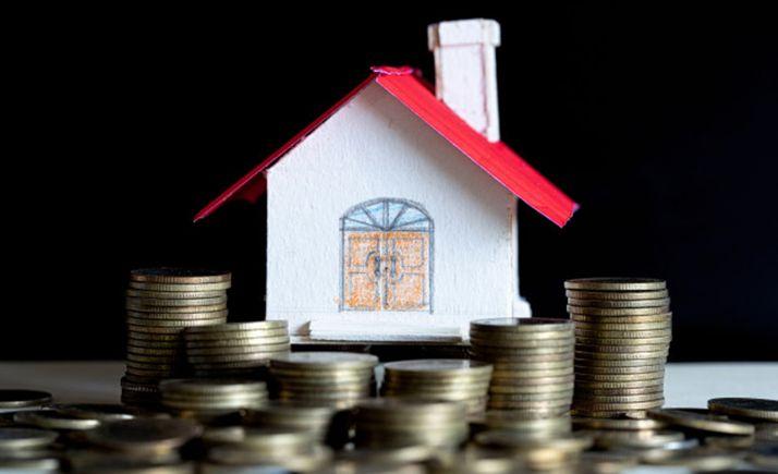Foto 1 - Abren las ayudas provinciales para los gastos básicos de vivienda