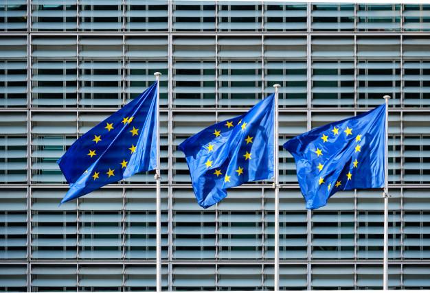 Foto 1 - La Junta participa en un proyecto europeo para mejorar la eficiencia energética de las pymes de la Comunidad