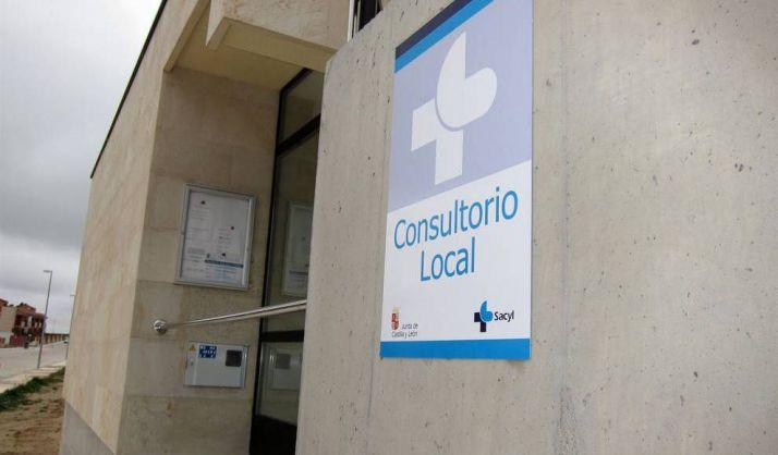 Foto 1 - CSIF exige contrataciones para garantizar el funcionamiento de la Atención Primaria rural