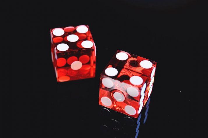 Casinos en vivo: lo mejor del mundo de apuestas en casa