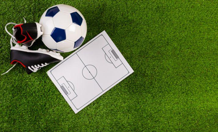 Foto 1 - Abren las ayudas al sector deportivo de CyL para paliar los efectos del impacto económico por la crisis sanitaria