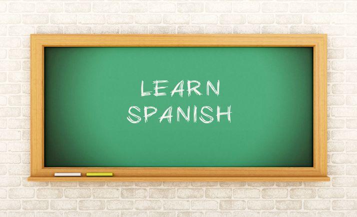 Foto 1 - Abre la convocatoria de enseñanza de español para extranjeros de CyL para hacer frente a la crisis