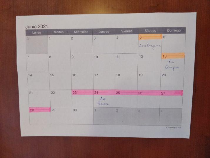 Foto 1 - Estas son las fechas para las Fiestas de San Juan 2021