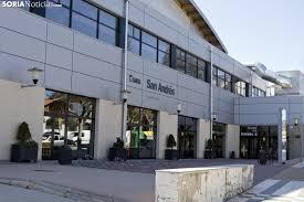 Foto 1 - El Ayuntamiento abrirá progresivamente instalaciones deportivas y culturales a partir del día 15 de junio