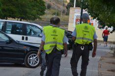 Foto 3 - FOTOS: La afición y la ilusión inundan la entrada al estadio