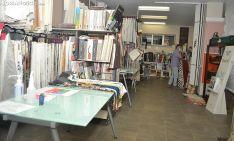 Foto 2 - LyM Decoración Textil o la experiencia en cortinas