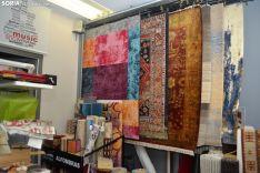 Foto 4 - LyM Decoración Textil o la experiencia en cortinas