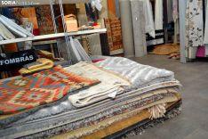 Foto 5 - LyM Decoración Textil o la experiencia en cortinas
