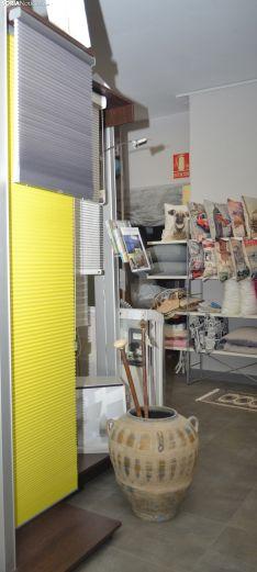 Foto 6 - LyM Decoración Textil o la experiencia en cortinas
