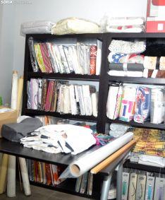 Foto 3 - LyM Decoración Textil o la experiencia en cortinas