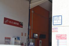 Foto 3 - EE Motor, aval europeo en el vehículo de ocasión