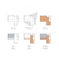 Foto 9 - El centro social de Noviercas, finalista de los Premios FAD Arquitectura 2020