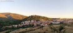 Foto 4 - Fotos: Soria desde la Sierra Santa Ana y el Mirón