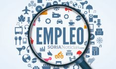 Empleo en Soria: Se busca administrativo – contable
